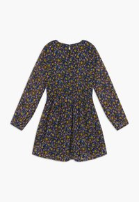 Staccato - TEENAGER - Robe d'été - dark blue/purple - 1
