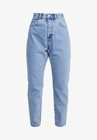 Dr.Denim Petite - NORA PETITE - Jeans relaxed fit - light retro - 5