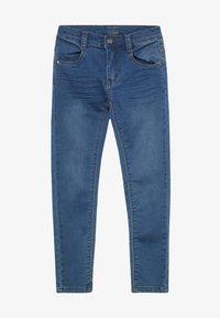 Hust & Claire - JOSH  - Slim fit jeans - denim - 2