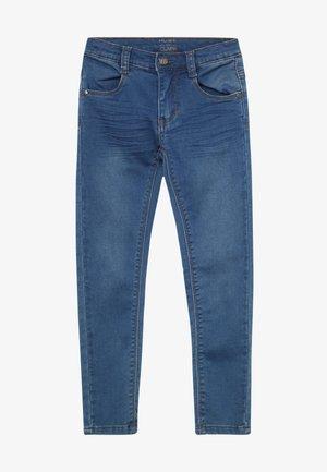 JOSH  - Jeans Slim Fit - denim