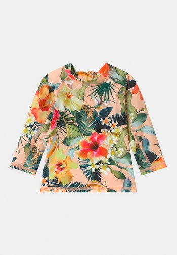 NEMO - Rash vest - multi-coloured