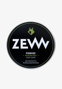 Zew for Men - POMADE - Hair styling - - - 0