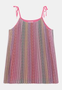 The Marc Jacobs - Cocktail dress / Party dress - multicoloured - 0
