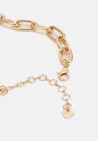 ALDO - CENTRUM - Smykke - gold-coloured - 1