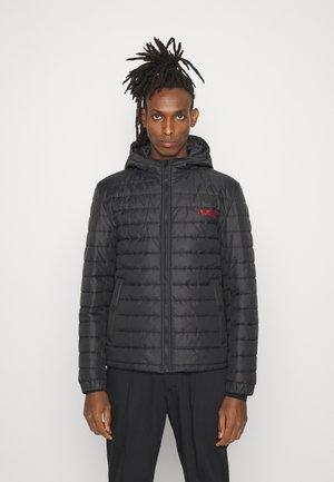 BENE - Light jacket - black