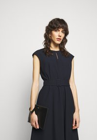 Marella - TORINO - Denní šaty - blu notte - 3