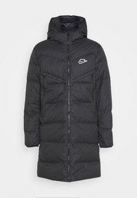 Nike Sportswear - Down jacket - black - 4