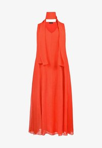 Live Unlimited London - Maxi dress - red - 1