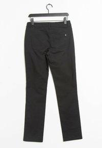 Cecil - Trousers - black - 1