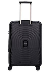 Titan - 3SET - Luggage set - black - 1