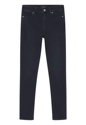 LA CHARMANTE - Jeans Skinny Fit - tall tale
