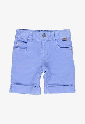 Short en jean - ink