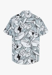 OppoSuits - BUGS BUNNY - Shirt - grey - 1
