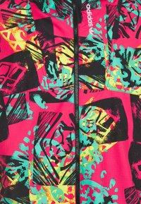 adidas Originals - Korte jassen - multicolor - 2