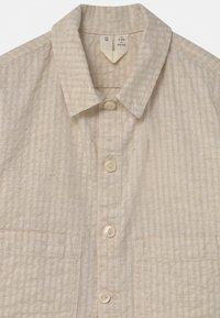 ARKET - UNISEX - Shirt - beige - 2