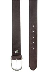 Buckles & Belts - Riem - moro - 1