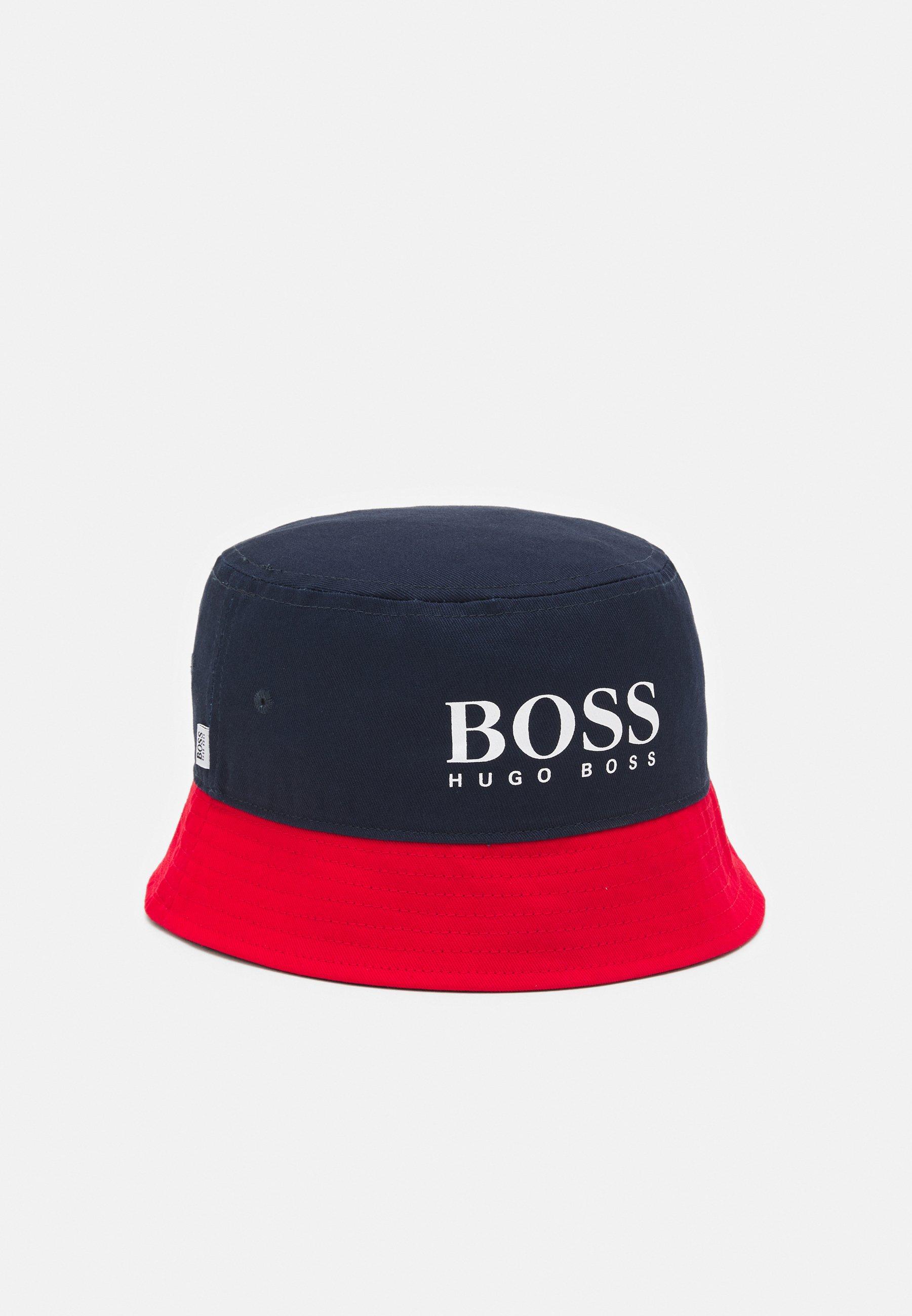Børn BUCKET HAT UNISEX - Hatte