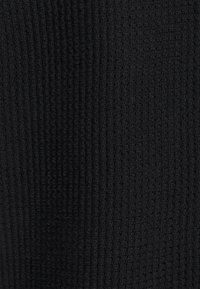 Esprit - CORE CARDIGAN - Cardigan - black - 2