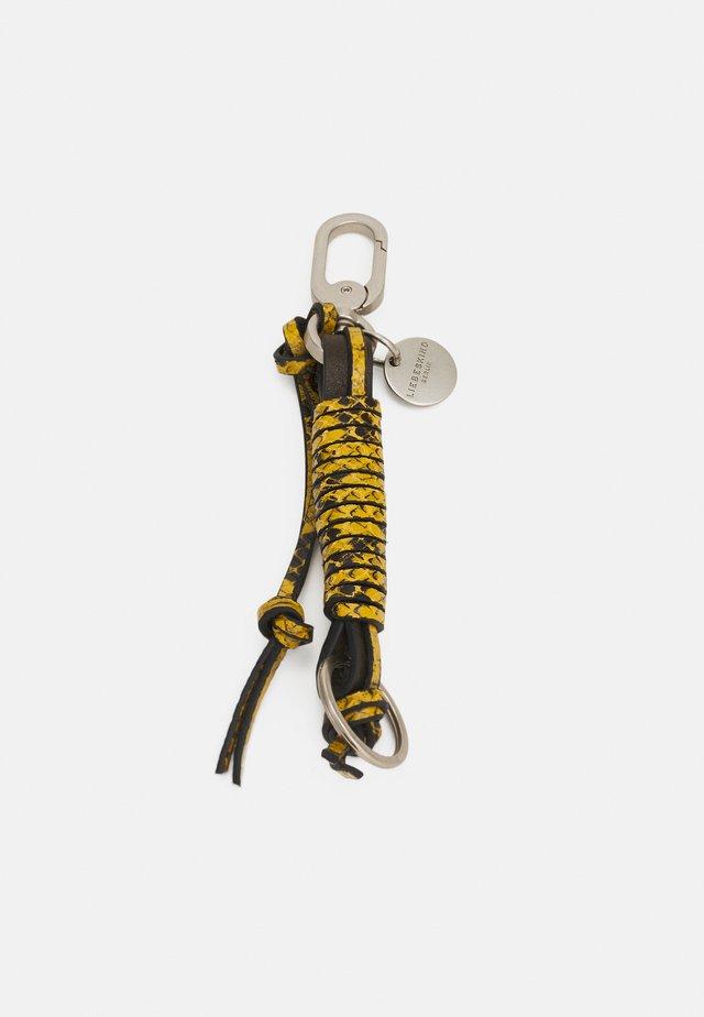 KEYRING - Schlüsselanhänger - dijon