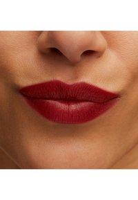 MAC - LUSTREGLASS LIPSTICK - Lipstick - spice it up! - 2
