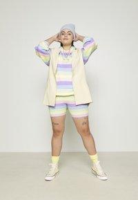 Ellesse - PIANIA - Sweatshirt - multi - 4