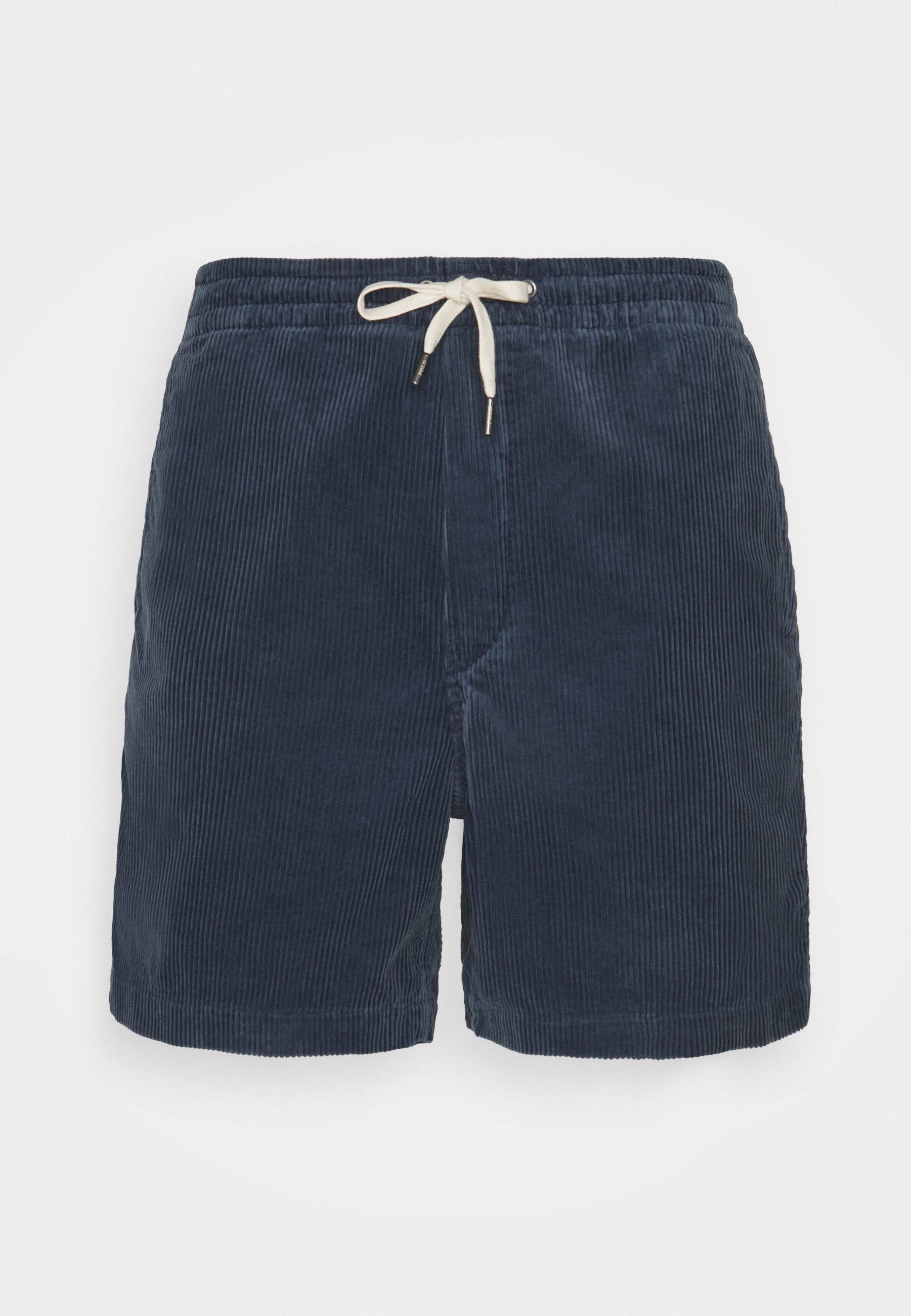 Homme CLASSIC CORDUROY POLO PREPSTER - Short