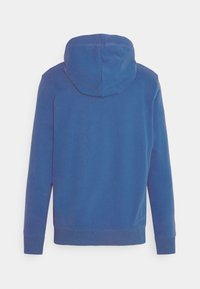 edc by Esprit - Bluza - blue - 1