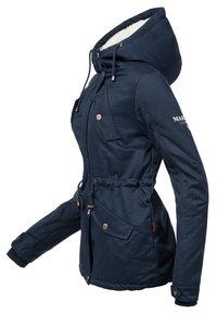 Marikoo - MANOLYA - Winter coat - blue - 2