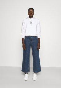 Polo Ralph Lauren - Sweatshirt - nevis - 1