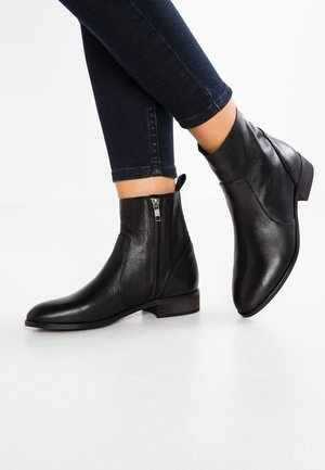 ASHLEIGH - Bottines - black