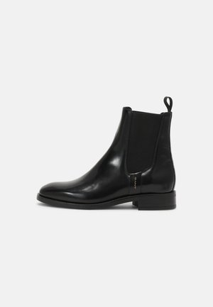 FAYY - Classic ankle boots - black
