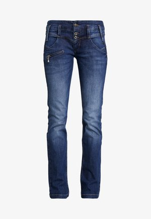 AMELIE - Straight leg jeans - morano