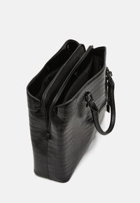 ALDO - SIGOSSA - Tote bag - other black - 2