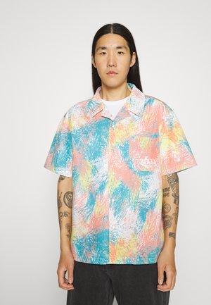 KAMRYN - Shirt - multi-coloured