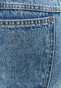 TALLY WEiJL - Slim fit jeans - rinsed denim - 5