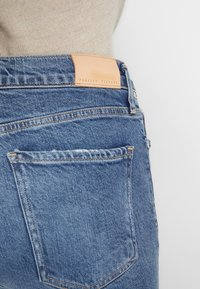 Citizens of Humanity - OLIVIA  - Slim fit jeans - moments - 5