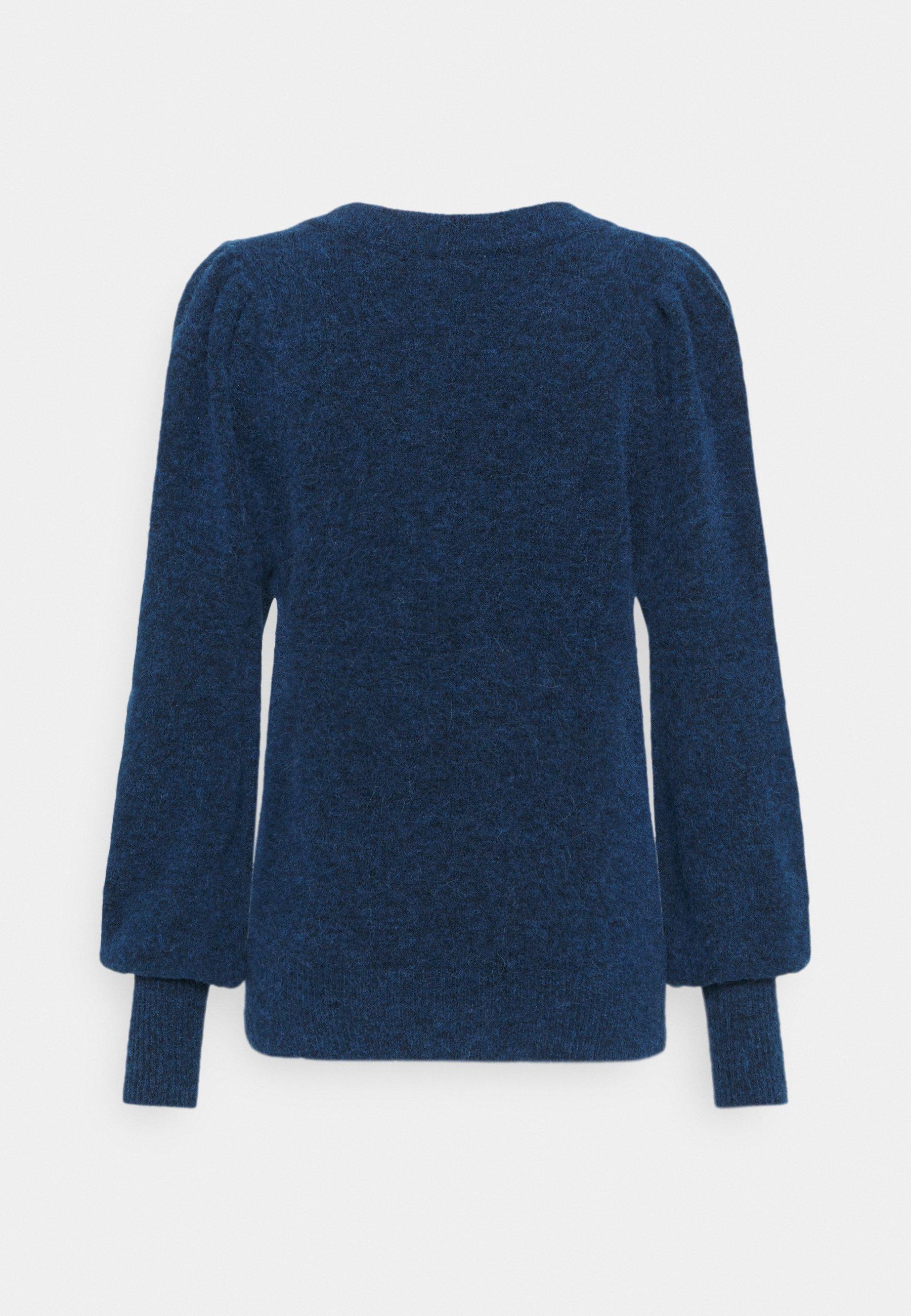 Femme VALERIA SWEATER - Pullover