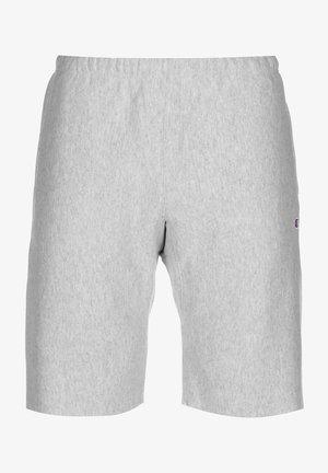 Shorts - loxgm