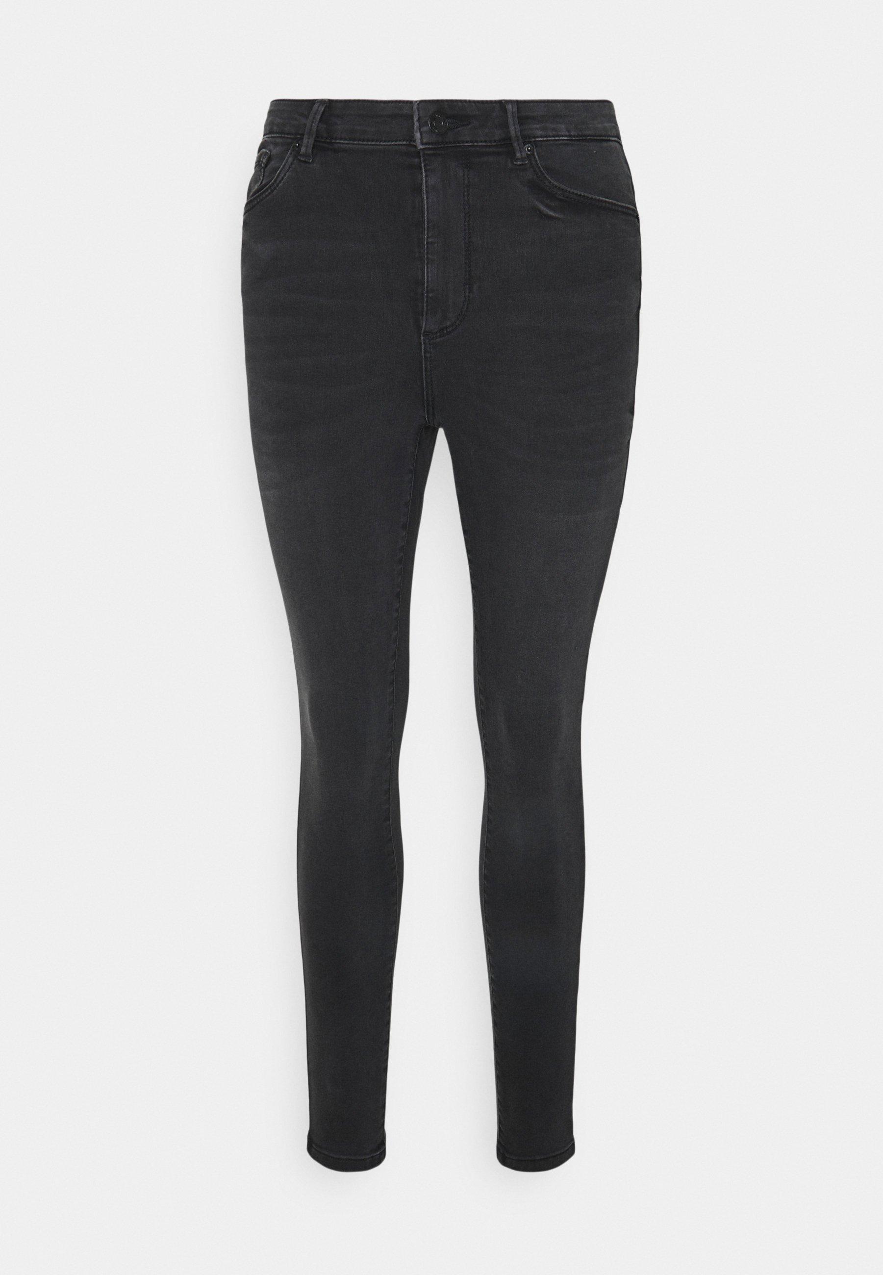 Women VMSOPHIA SOFT  NOO - Jeans Skinny Fit
