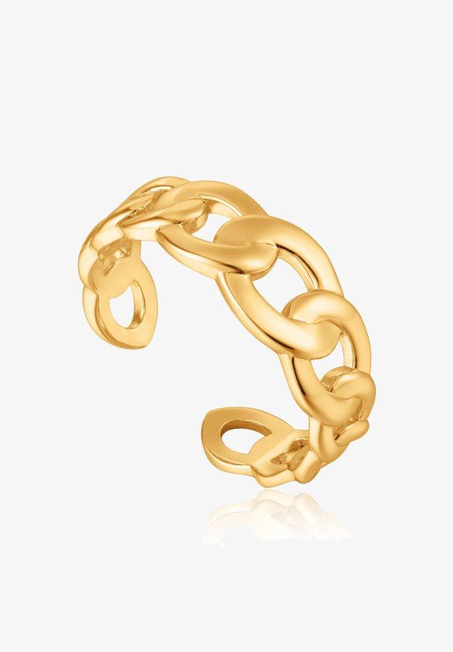 Ring - gold