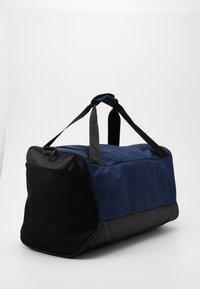 Nike Performance - 60L UNISEX - Borsa per lo sport - dark blue - 2