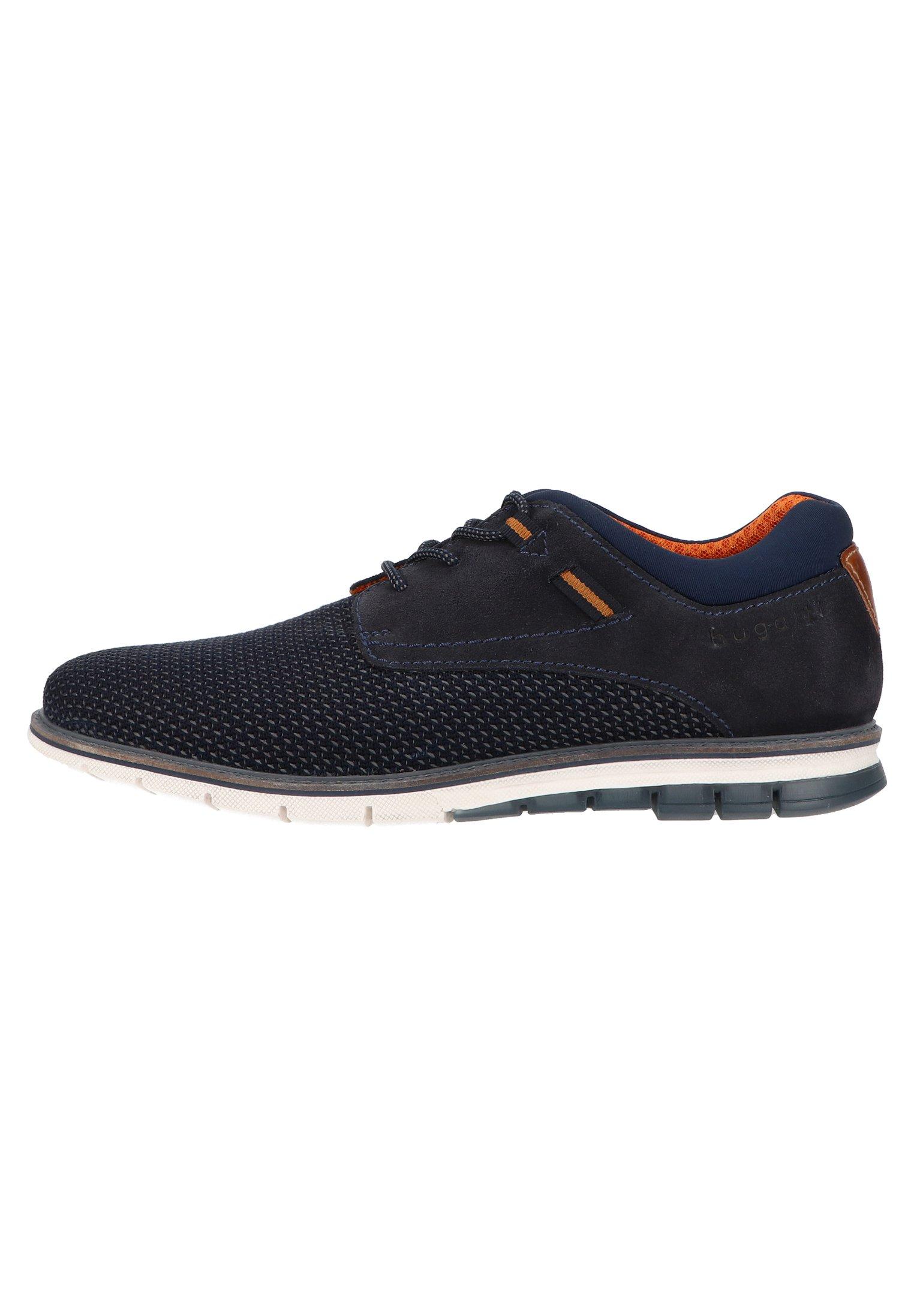 Homme SIMONE COMFORT - Chaussures à lacets