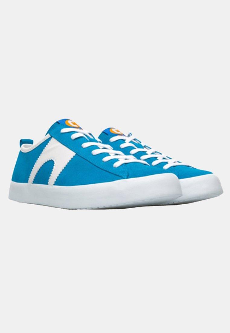 Camper IMAR COPA - Sneaker low - blue/blau - Herrenschuhe Baigd