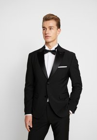 Cinque - CIFIDELIO TUX - Suit - black - 2