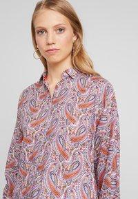 Emily van den Bergh - Skjorte - multicolour - 3