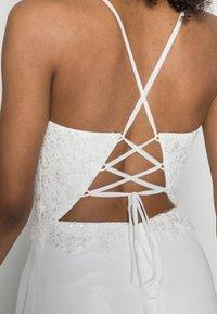 Luxuar Fashion - Occasion wear - ivory - 4