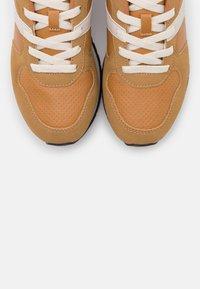Esprit - AMBRO  - Zapatillas - amber yellow - 5