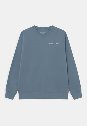 Sweatshirt - syk fall