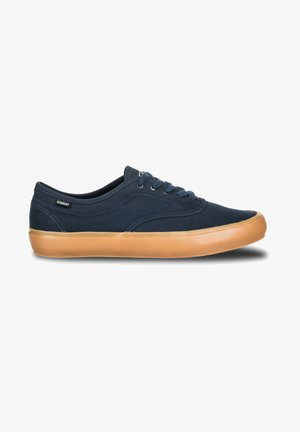 PASSIPH - Sneakers laag - eclipse navy