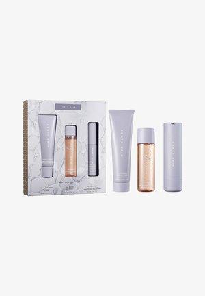 START'R SET - Skincare set - 3-er Set